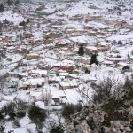 arhontiko-predari-gouravillage7