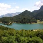 arhontiko-predari-lake-doxa12