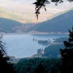 arhontiko-predari-lake-doxa14