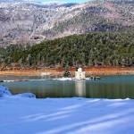 arhontiko-predari-lake-doxa15