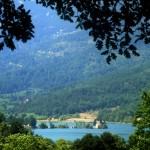 arhontiko-predari-lake-doxa4