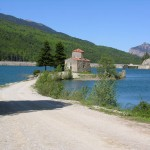 arhontiko-predari-lake-doxa7