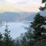 arhontiko-predari-lake-doxa9