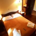 arhontiko-predari-room18