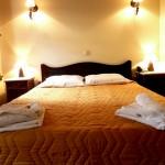 arhontiko-predari-room22
