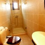 arhontiko-predari-room24