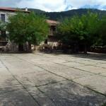 arhontiko-predari-gouravillage2