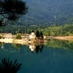 arhontiko-predari-lake-doxa1