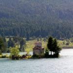 arhontiko-predari-lake-doxa13