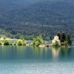 arhontiko-predari-lake-doxa2