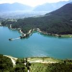 arhontiko-predari-lake-doxa3