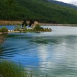arhontiko-predari-lake-doxa5