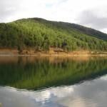 arhontiko-predari-lake-doxa6
