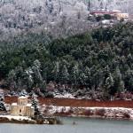 arhontiko-predari-lake-doxa8
