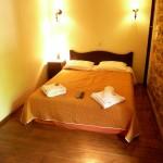 arhontiko-predari-room19